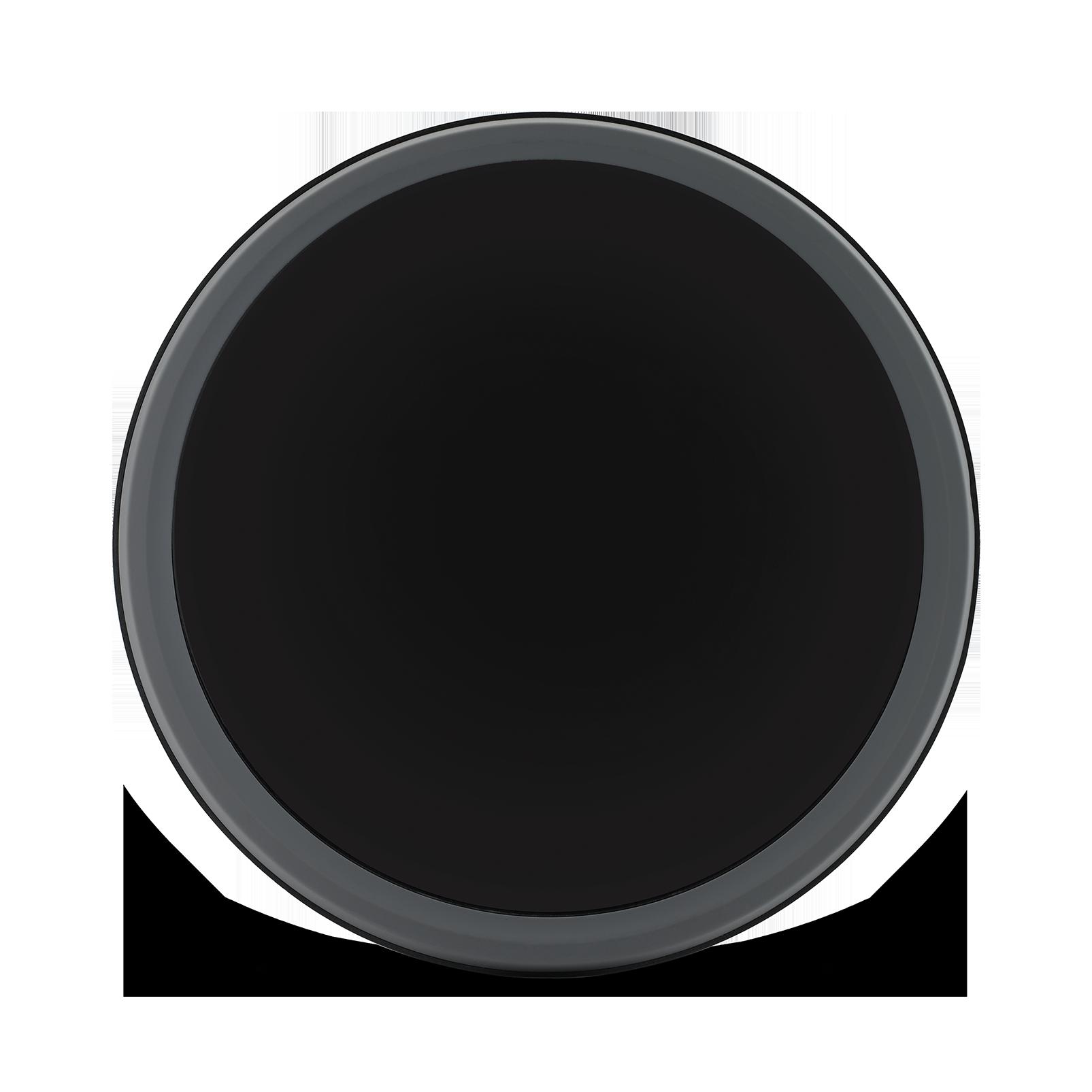 Harman Kardon Citation Sub - Black - Thundering bass for movies and music - Detailshot 4